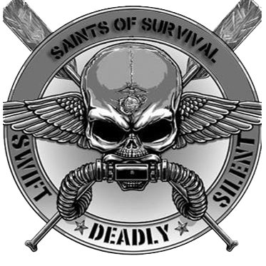Saints Of Survival (@TheSoSClan) | Twitter