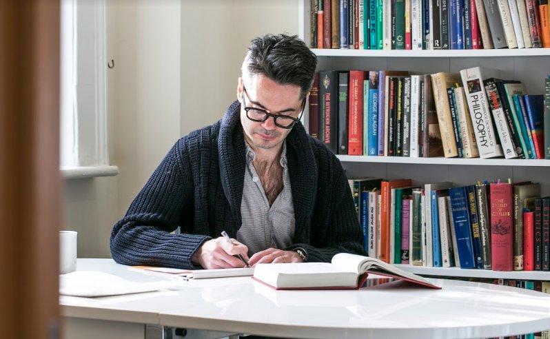 read Der Sinn der Unordnung: Arbeitsformen im Atelier Le