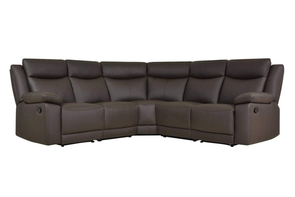 Furniture On Twitter Introducing New Corner Sectionals By Levoluxe