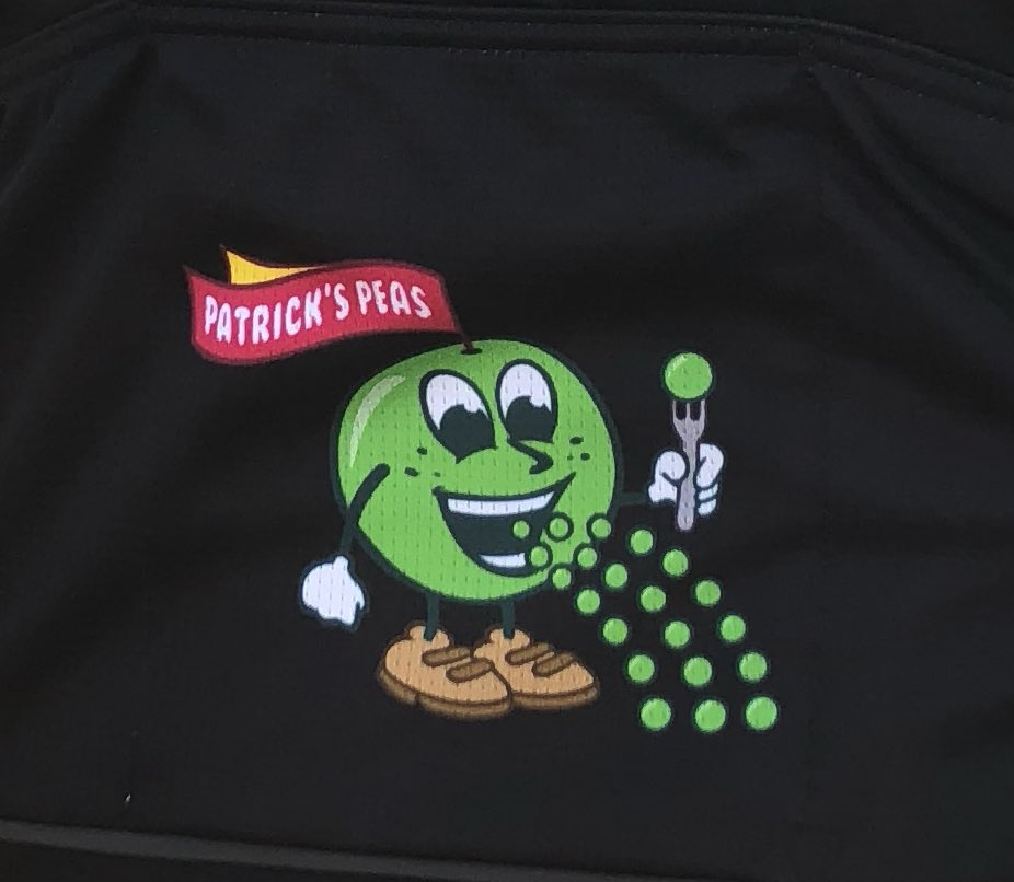 3c5410cf4 ... PATRICKS PEAS - THE OFFICIAL NUTRITIONALS PARTNER of TOP BONK - SCIENCE  OF SHOES - POWERED BY PATRCKS PEAS   free low cost 95% natural peas  available at ...