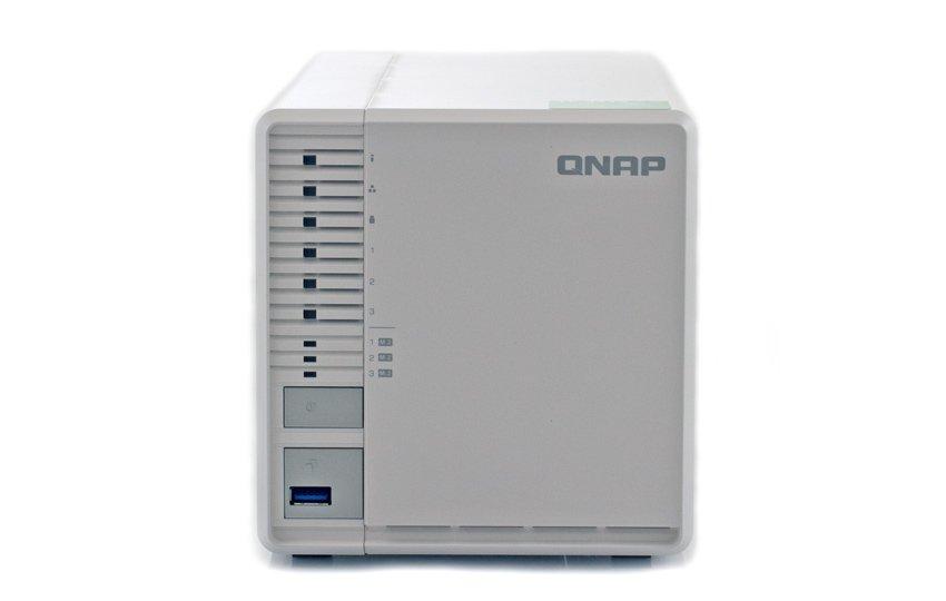 QNAP Systems (@QNAP_nas) | Twitter