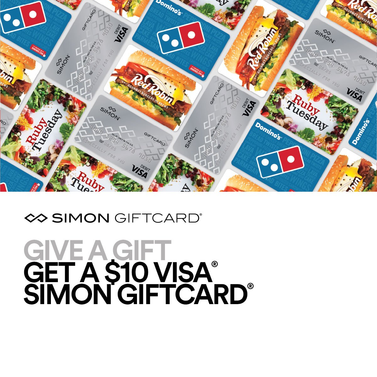 d01c3b1ced4a0 ... at Simon Guest Services October 22–November 4