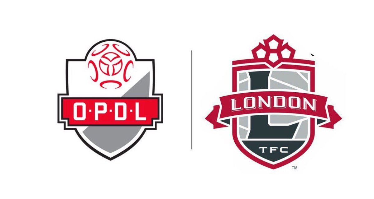 JOIN LONDON TFC! Find your home today, U6-League 1! @OntarioIsSoccer @FCLondon @League1Ontario #OASL #OPDL #londonOn