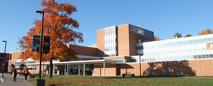 Siuc Calendar.Siuc On Twitter The Student Center Is The Heart Of Our Beautiful
