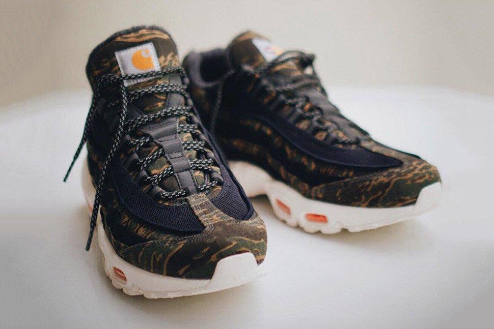 "3b99d891a2 Camo"" Nike Air Max : Latest News, Breaking News Headlines | Scoopnest"
