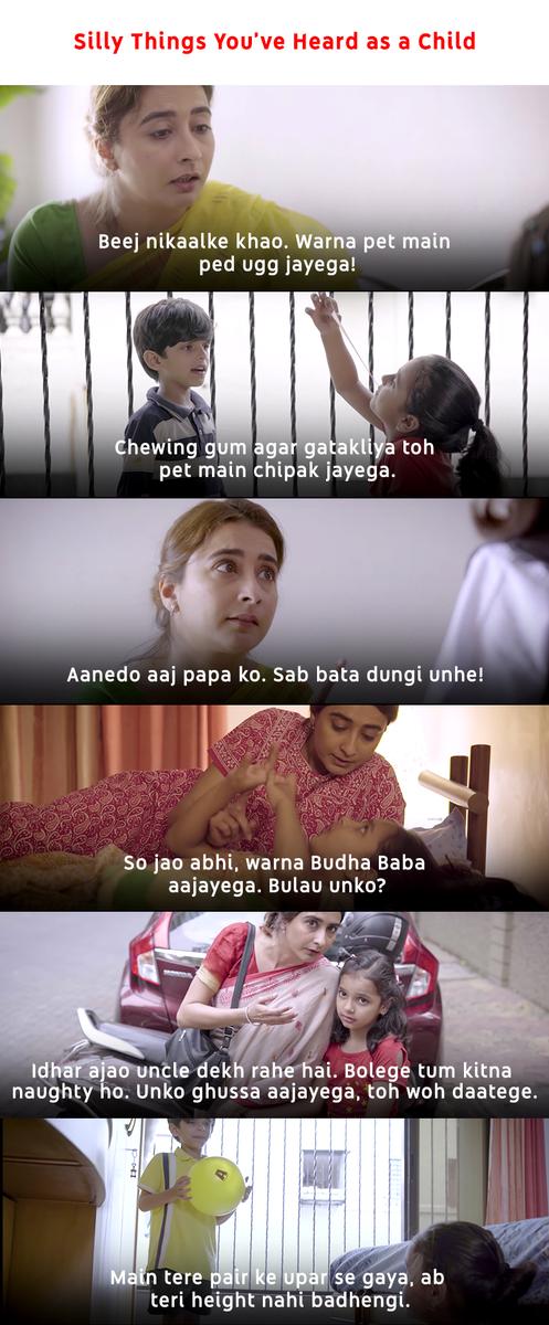 YouTube India on Twitter: