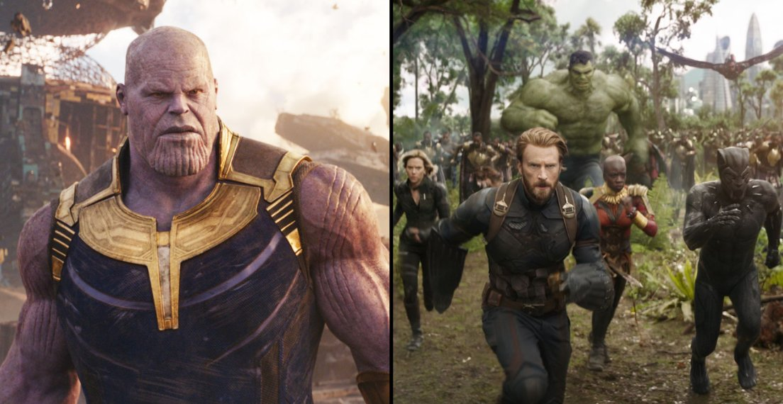 'Avengers 4' is going to have an unbelievably lengthy runtime. http://www.ladbible.com/entertainment/film-and-tv-joe-russo-says-the-avengers-4-could-be-180-minutes-long-20181030 …