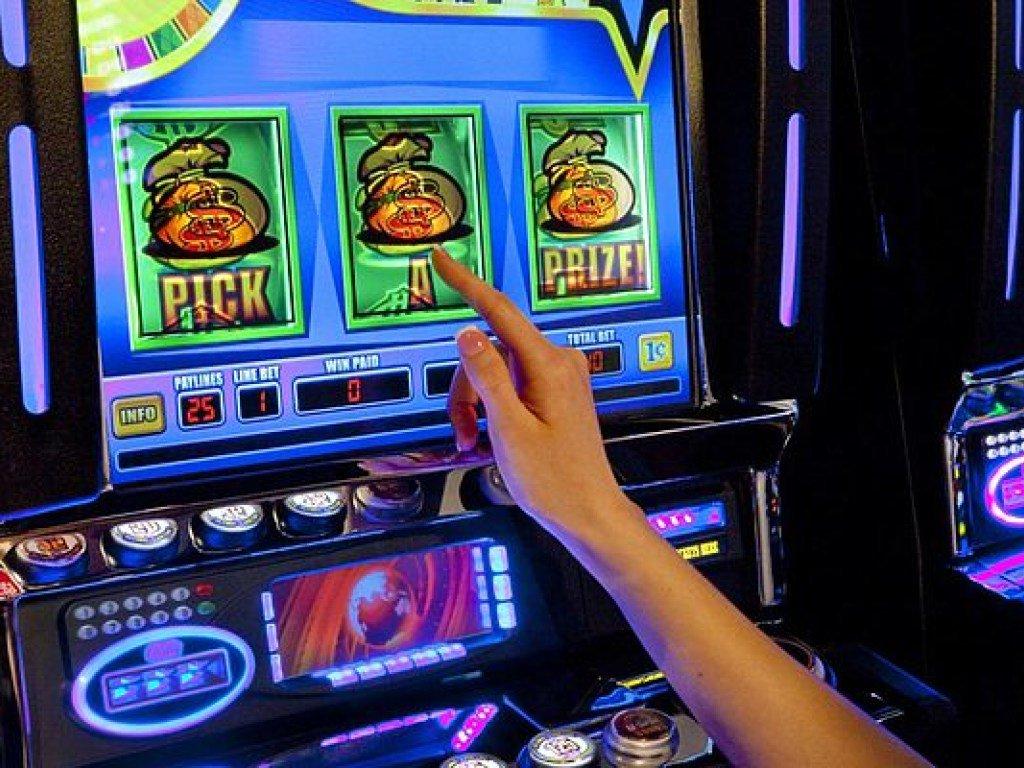 Www казино жанартауы