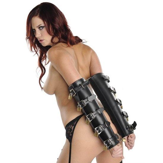 armbinder-prostoy-konstruktsii-eblya-porno-onlayn-trah