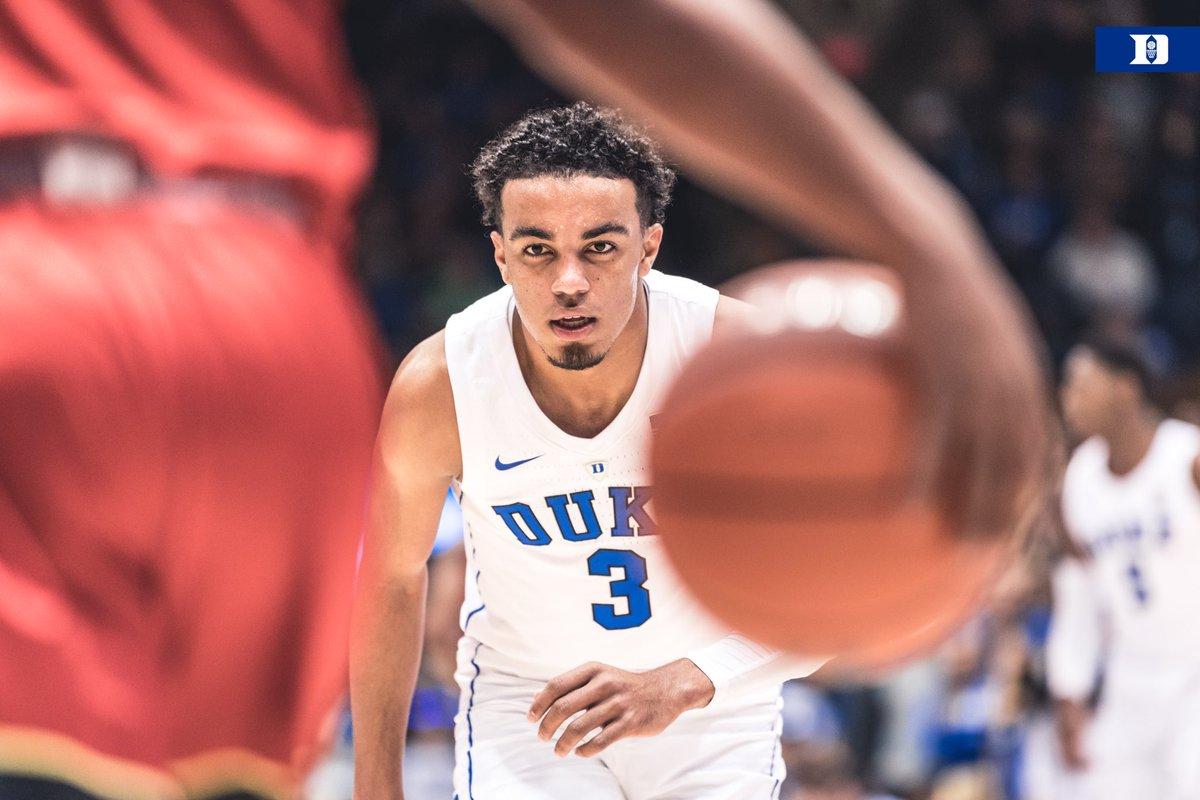 Duke Basketball on Twitter: