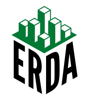 test Twitter Media - NYEW is excited to have @ErdaEnergy at the next Meetup on Nov. 28 @UrbanFutureLab. To be discussed: #geoexchange solutions of cooling & heating systems, #decarbonization of heat the the municipal & commercial scale, and #network impacts of these solutions! https://t.co/Oo4nXs6hw9 https://t.co/S4ggm9jhTx