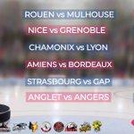 #SLMHockey Twitter Photo