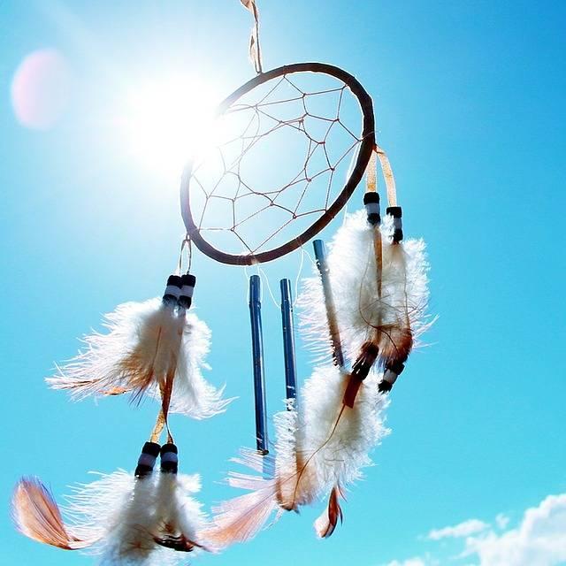 Dream with your eyes open! #dreambig #gogetthem #dontholdback #yolo #youonlyliveonce #lifeisforliving #sayyestoeverything #cramitin #makeithappen #sorrynotsorry #rubbabubbapic.twitter.com/E9Nuydl1QV