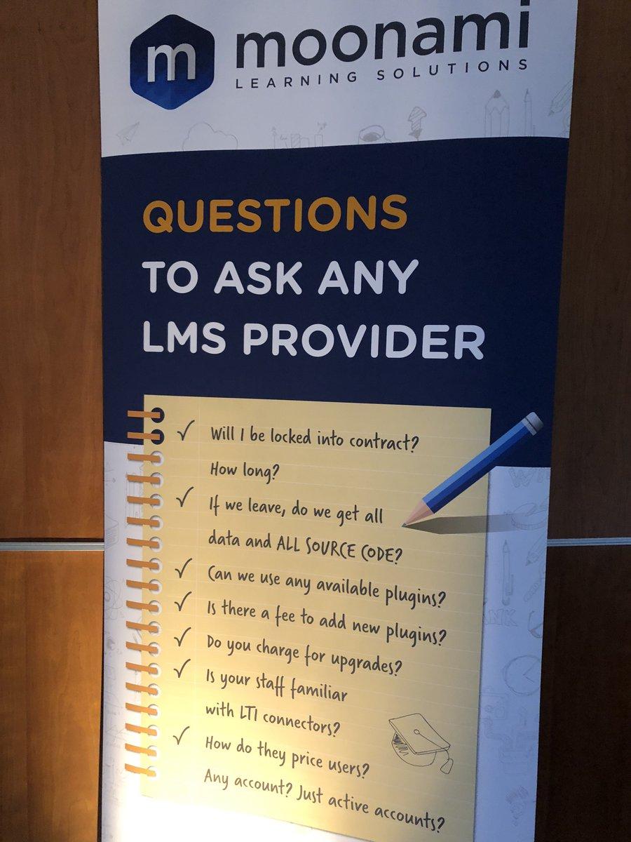 Moonami LMS Hosting (@moonamihq)   Twitter