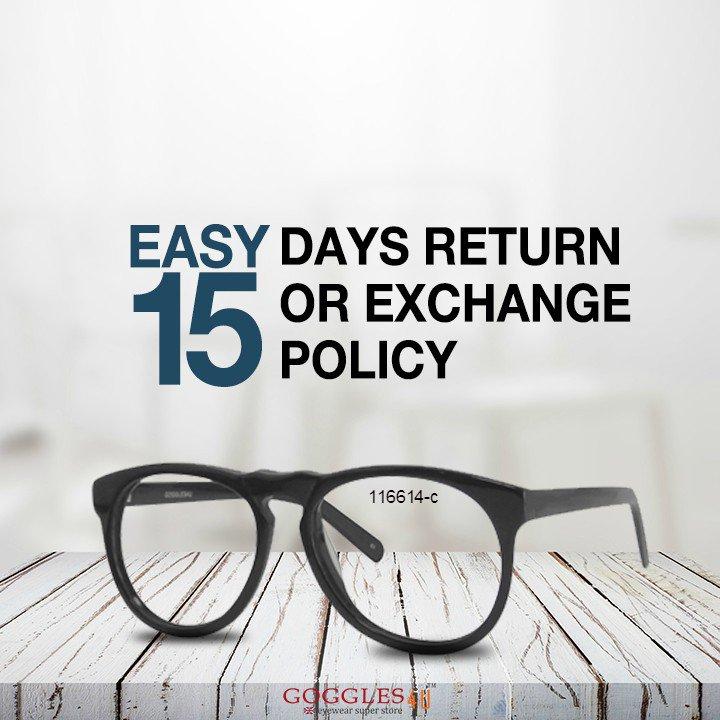 d44261c66c To shop visit our website  http   bit.ly Goggles4uUK  UK  Glasses   eyeglasses  goggles  eyewear  Eyes  eyecarepic.twitter.com Y57F06XNOI