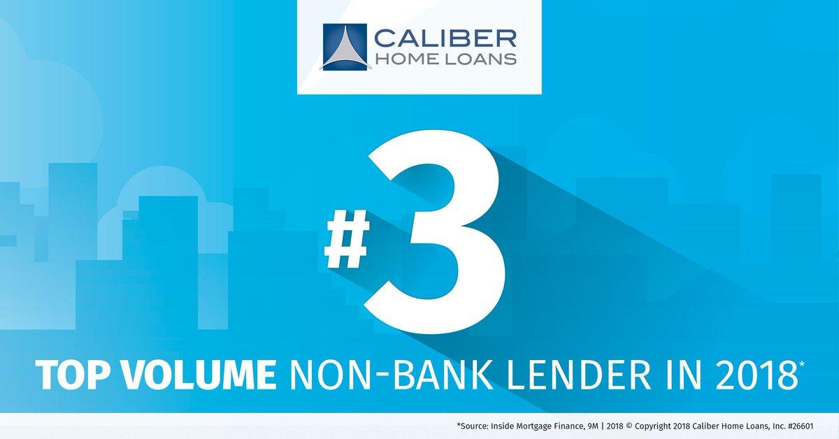 Caliber Home Loan Login Flisol Home