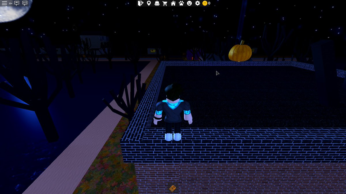 Roblox Work At A Pizza Place Money Glitch 2019 Dued1 On Twitter A Bunch Of Pizza Place Glitches Have Been Fixed That S The 3rd Game Breaking Roblox Update This Month