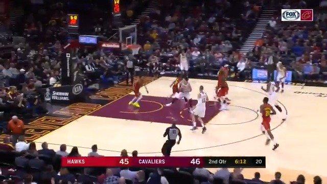 22c4524af87 Cleveland Cavaliers ( cavs)