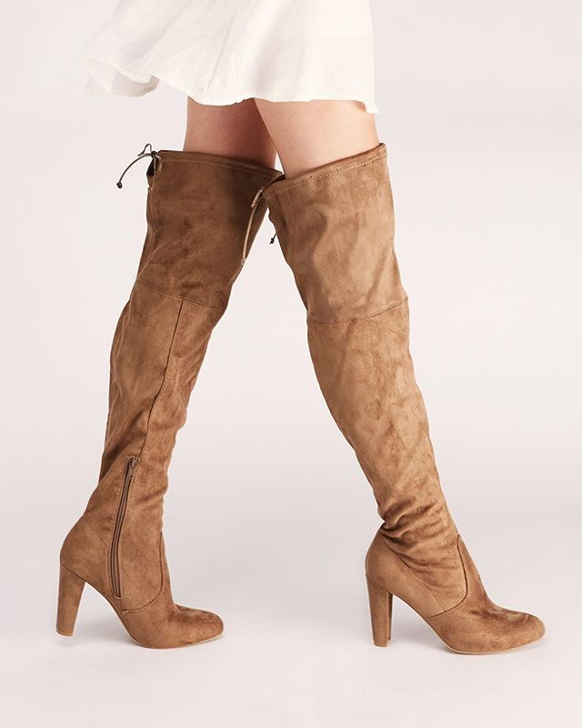 5ee831fe445f Otk s for days 👢 boots starting at  20 today online only!  tuesdayshoesday   makeityours - scoopnest.com