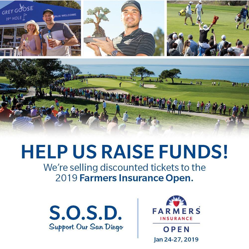 public helped raise funds - 1000×1000