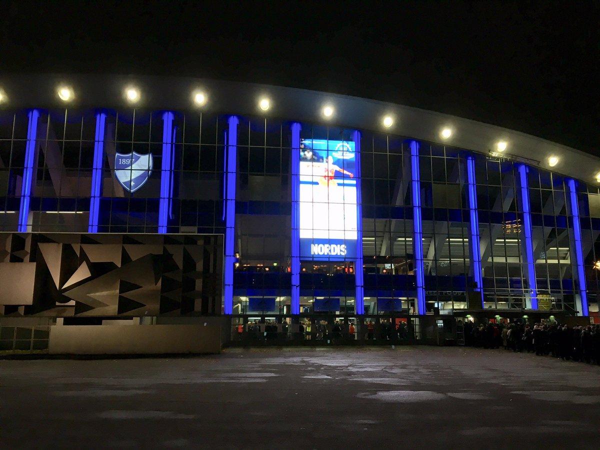 GP - 3 этап. Nov 02 - Nov 04, 2018 Helsinki 2018, Helsinki / FIN - Страница 2 DqyFnh_WwAEGvj4