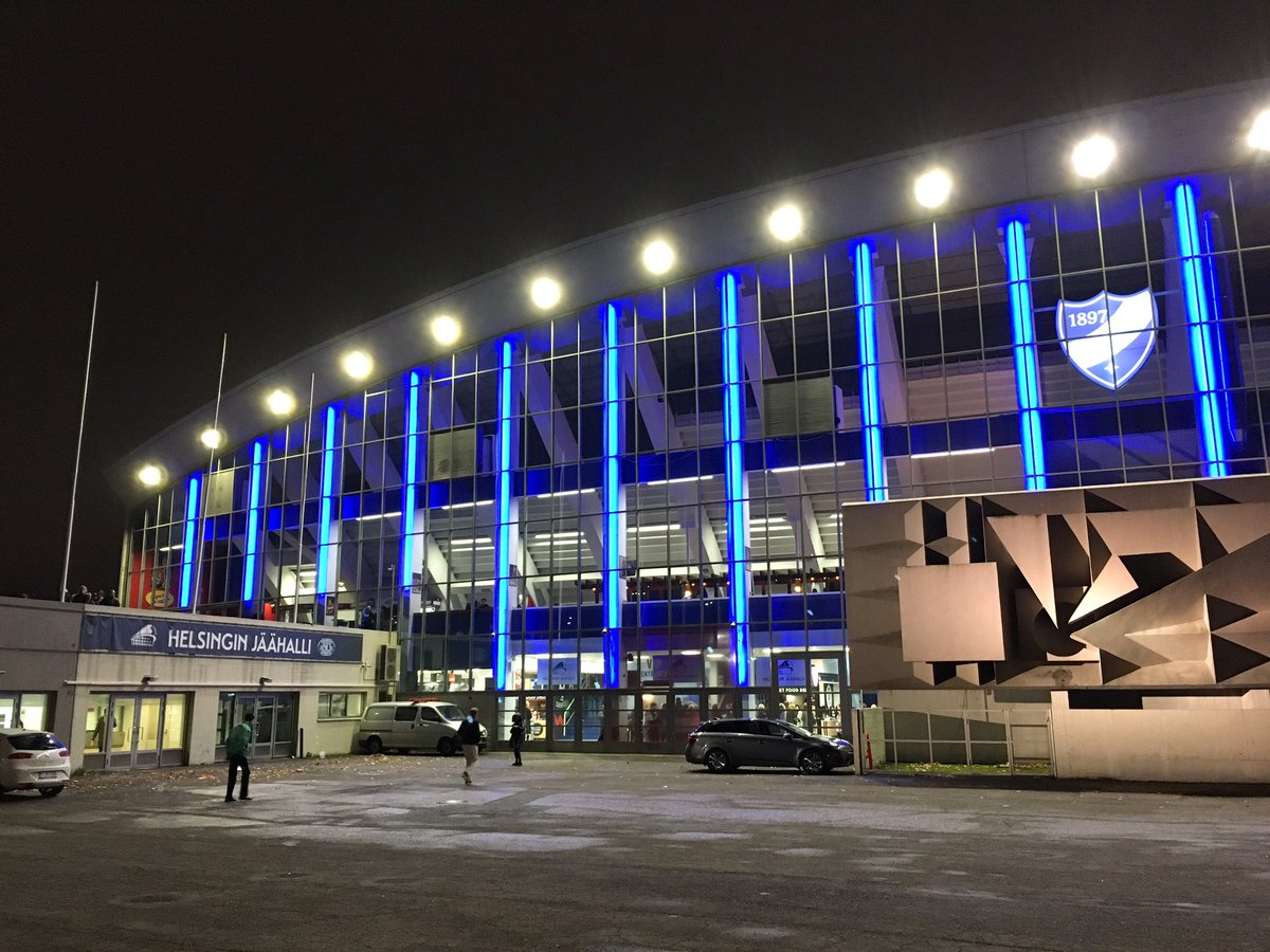 GP - 3 этап. Nov 02 - Nov 04, 2018 Helsinki 2018, Helsinki / FIN - Страница 2 DqyFniBWkAA9VJT