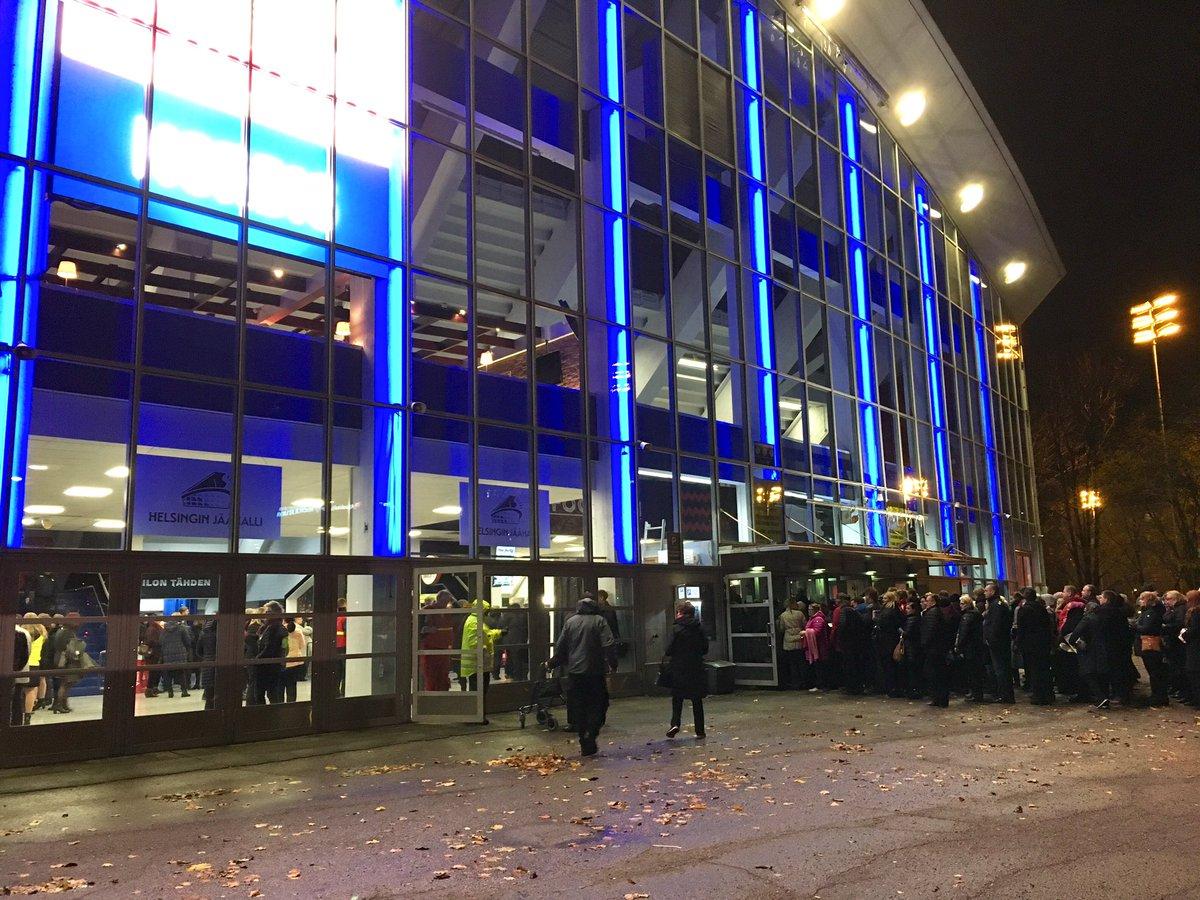 GP - 3 этап. Nov 02 - Nov 04, 2018 Helsinki 2018, Helsinki / FIN - Страница 2 DqyFniDXQAA-zBU