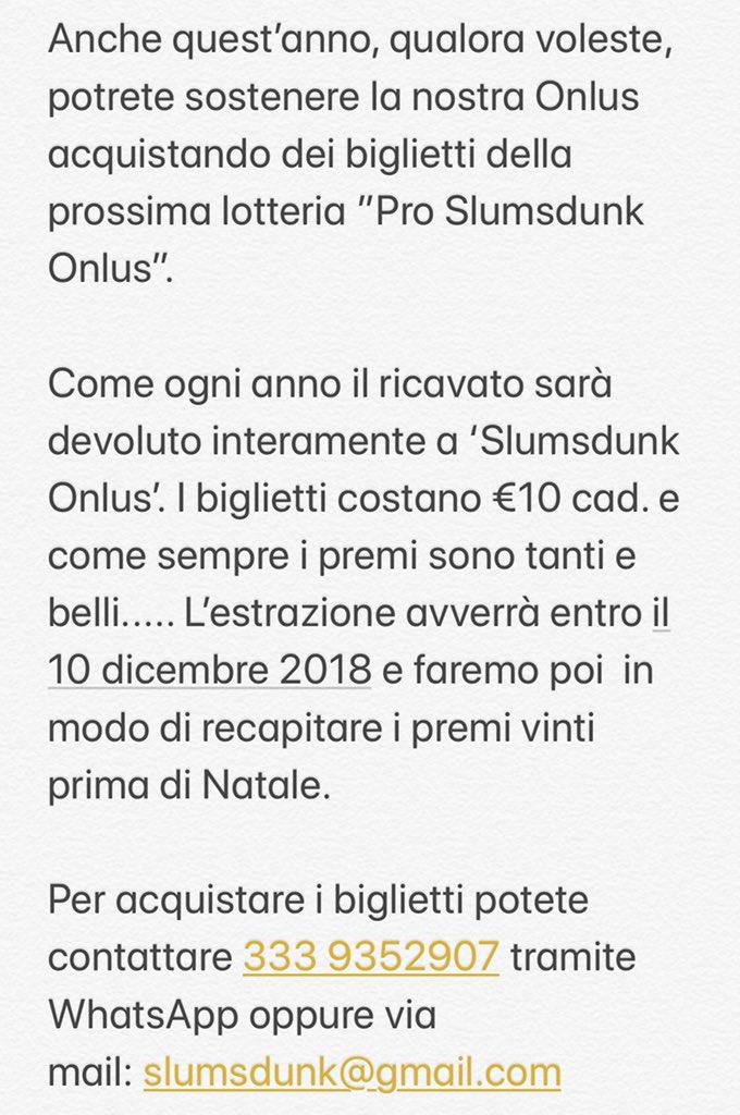 SlumsDunk photo