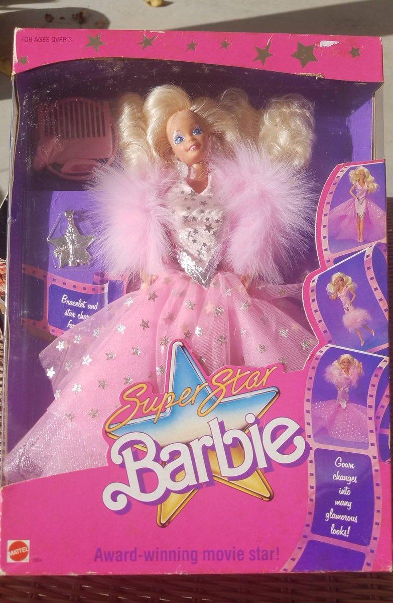 barbie superstar movie> OFF-72%
