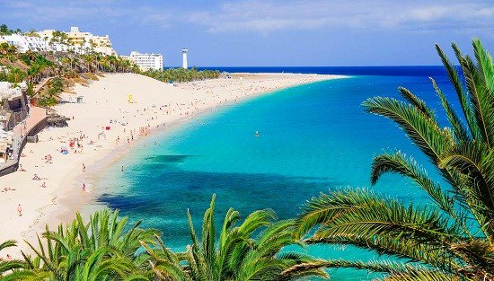 Tenerife & Canarie (@tenerifecanary) | Twitter