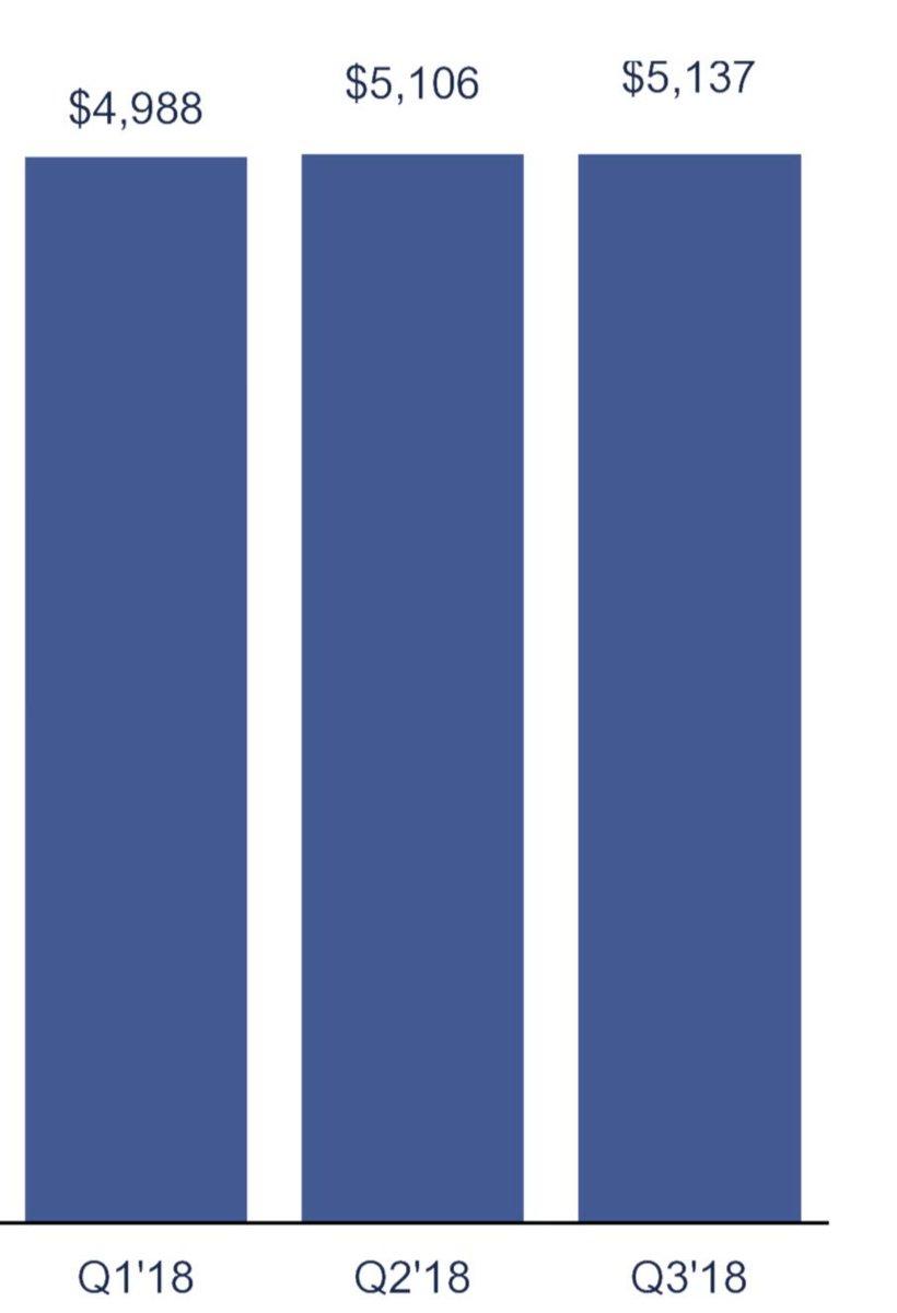 book Аппаратура и методы синтеза твердотельных наноструктур : монография