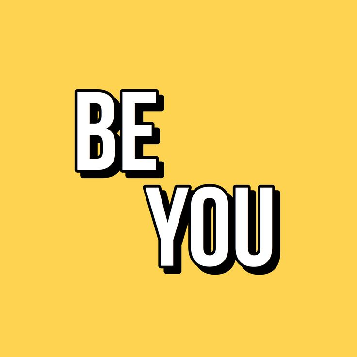 love quotes on new post life quotes be you quote