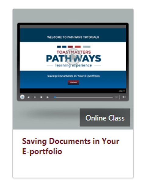 Spe 576 week 4 individual e-portfolio part 2 case study research.