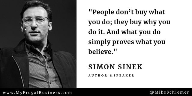 Mike Schiemer On Twitter Top 20 Motivational Quotes From Simon Sinek Https T Co Rgaxgf7dzn Quote Business Leadership Management Quotes Quoteoftheday Quotestoliveby Quotation Entrepreneur Startup Ceo Motivationalquote Https T Co