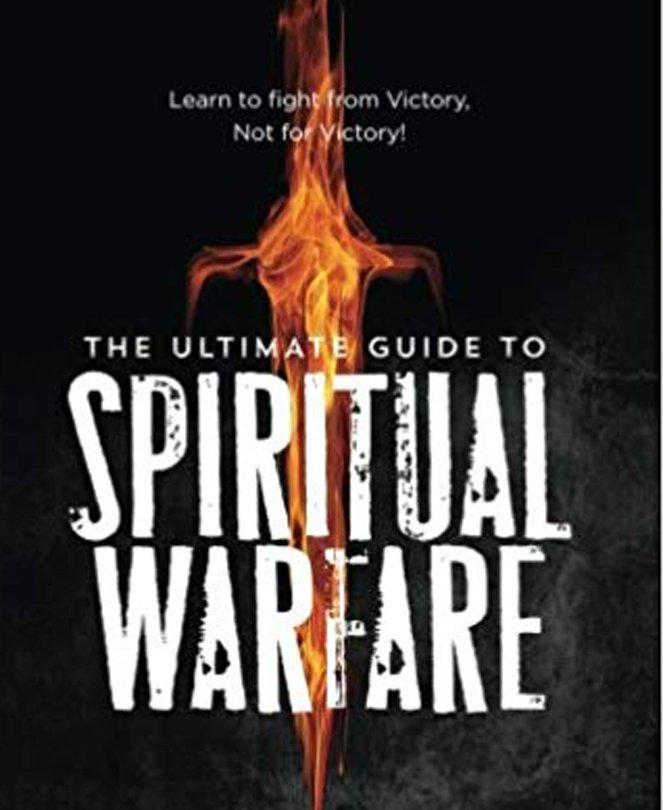 view The leader's handbook :