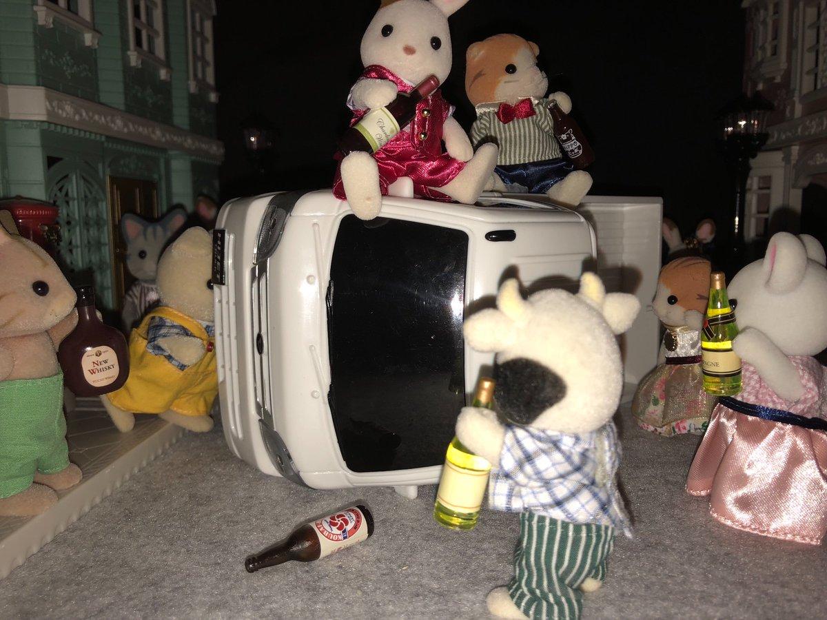 【大阪の民度やで~】大阪、ハロウィンで暴徒化、道頓堀で飛び込み多発 警官止めるも、周囲は煽り、歓声も