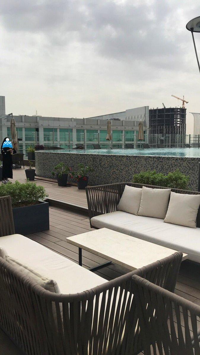 Aleen On Twitter الأسم فندق فريزر سويتس Fraser Suites الموقع العليا شارع العليا أوقات العمل 6 30 ص 1 00 ص التصنيف