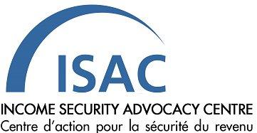 ISARC2 photo