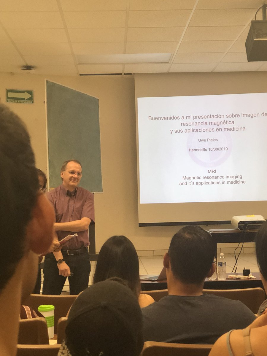 read keynesian economics and price theory re orientation of a theory of monetary economy