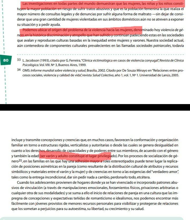 download The Clinician\'s Handbook of Natural Medicine, 3e