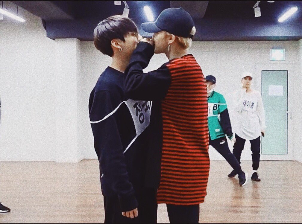 Why Jikook Is Real (@WhyJikookIsReal) | Twitter