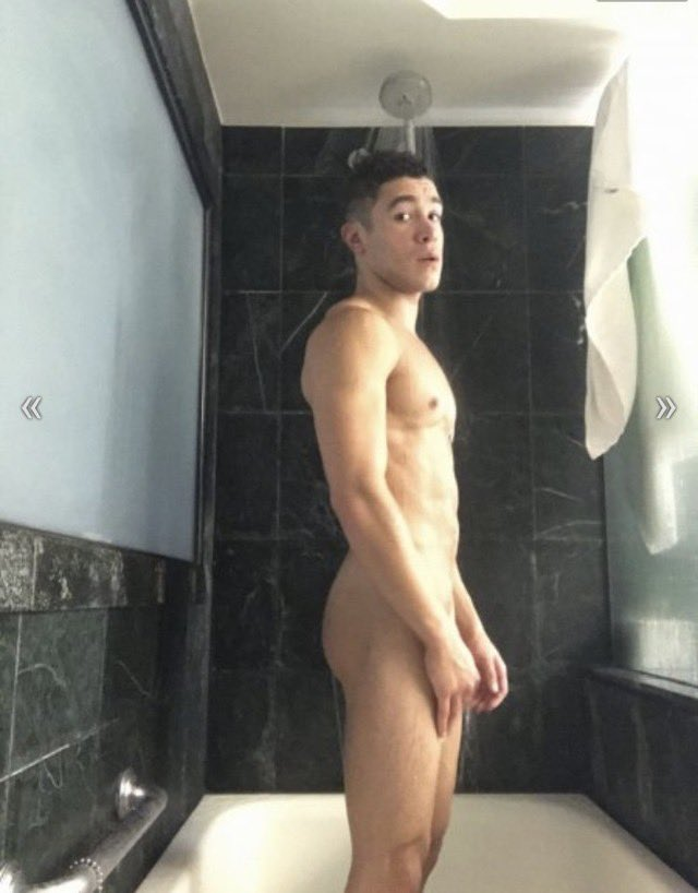Male Escorts and Gay Massage in Orlando, FL United States