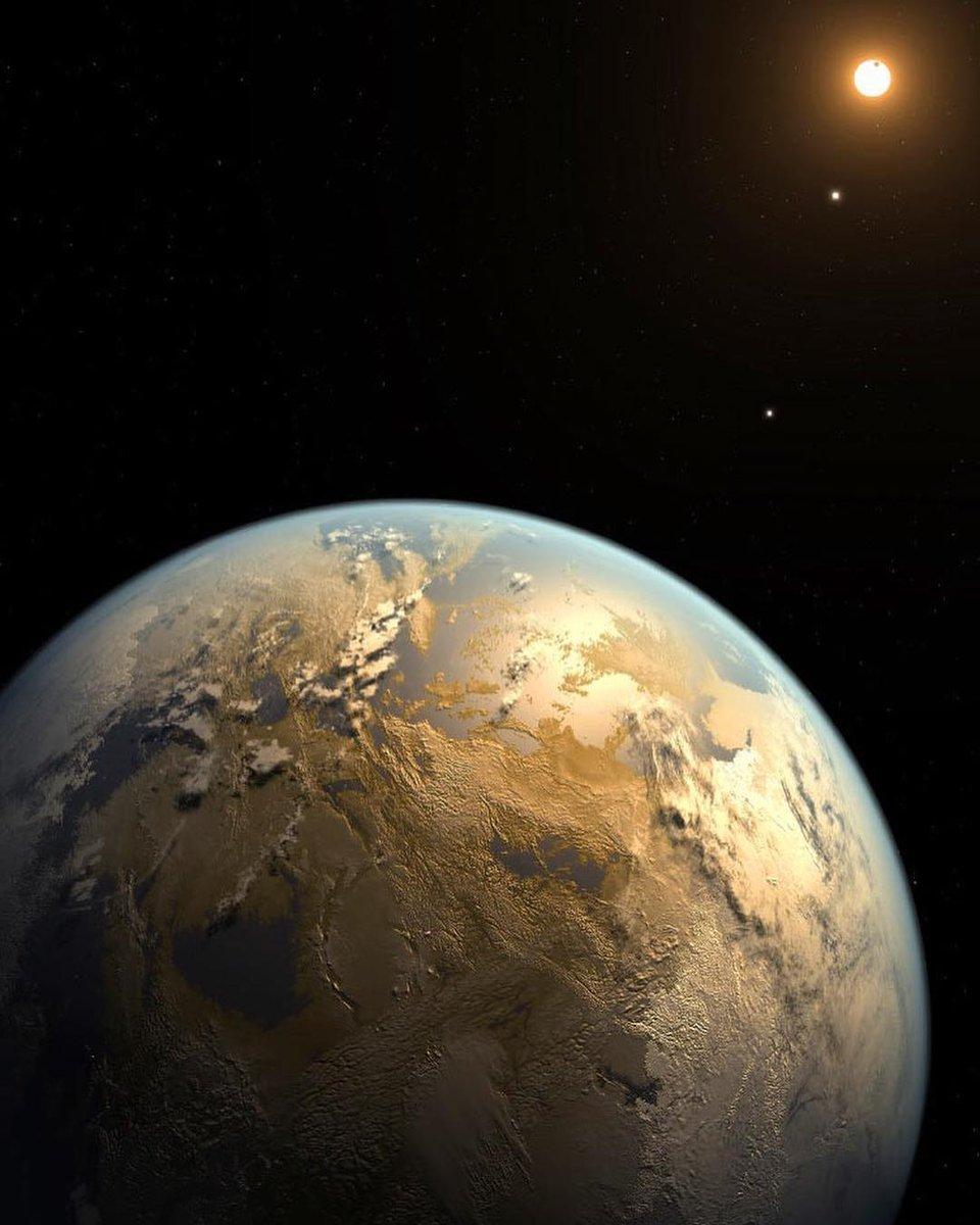 astronomy goldilocks - HD960×1200
