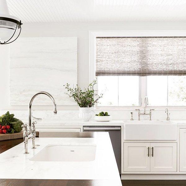 Conrad Shades On Twitter Kitchen Kitcheninspiration Kitchendesign Kitchengoals Kitchendecor Kitcheninspo