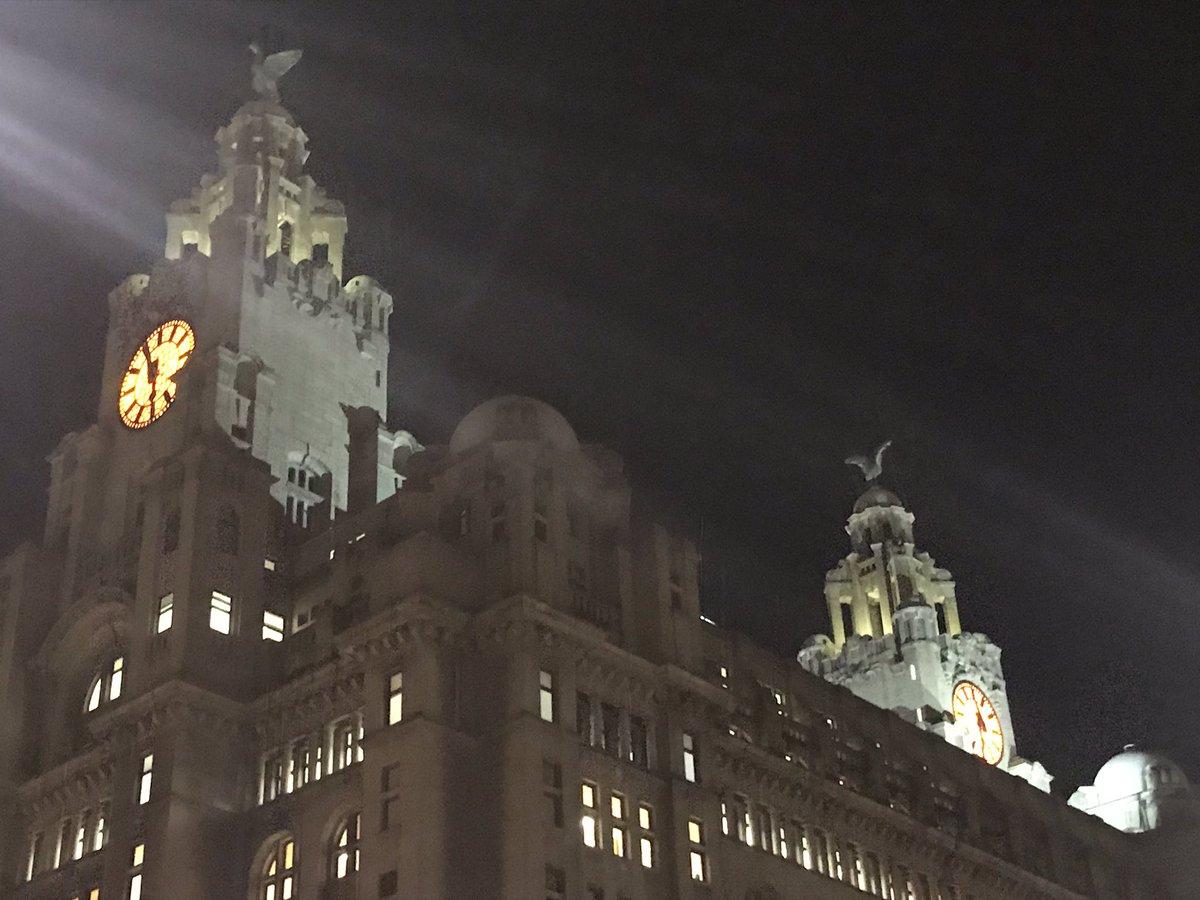 Sux in the magic city