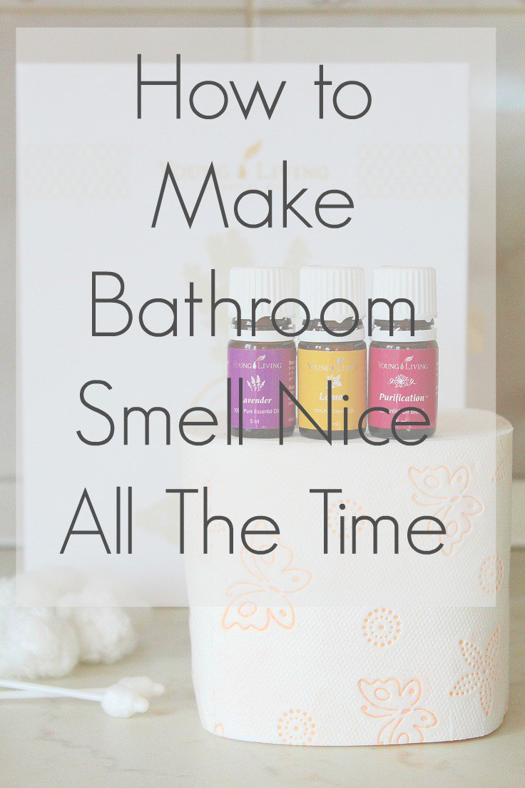 Easy Peasy Ideas On Twitter All You Need To Keep Your Bathroom