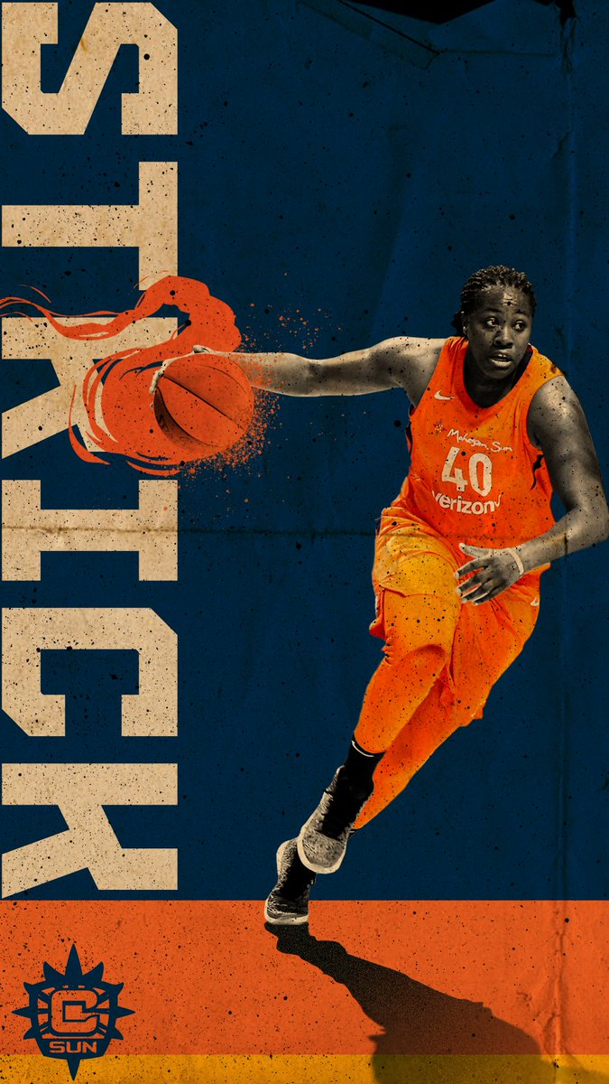 In honor of Strick Week, Check out these 🔥🔥🔥 @strick40 #WallpaperWednesday choices!🔥🏀🌞