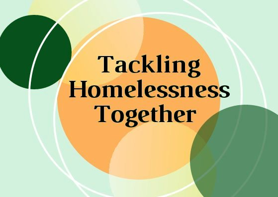 See our Cold Weather Strategy 2018 for the Dublin Region see link : https://www.homelessdublin.ie/content/files/Media-Release_DRHE-Activate-Cold-Weather-Strategy-2018.pdf … Additional contingency & permanent beds announced & increased outreach teams on the streets