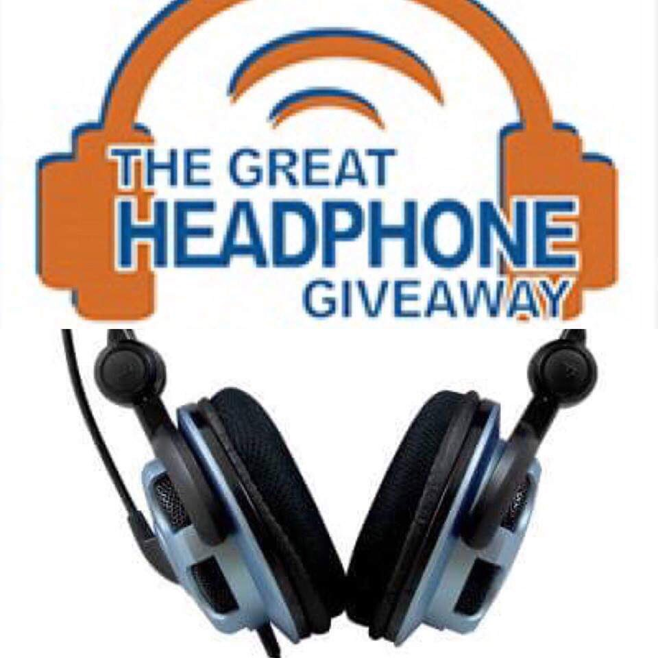 Attn : #teachers! Looking to maximize your budget for classroom headphones? Enter our monthly prize draw to win #FREE headphones! Follow us on social media -stay updated!😀🎧💻 866 926 1669 https://t.co/ZltaYuP212  #procurement #schoolsupplies #STEMDirector #curriculumdirector https://t.co/F7M2bG5OqL