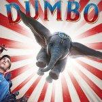 Dumbo Twitter Photo